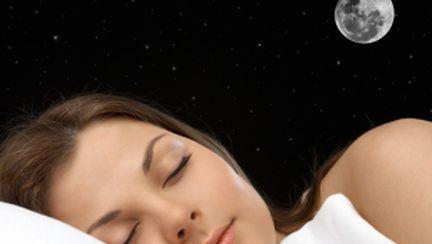 Dicţionar de vise: ce visează cel mai des femeile