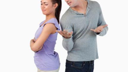 Ce probleme de cuplu îi sperie cel mai tare pe bărbaţi