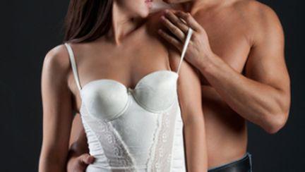 6 tipuri de bărbaţi cu care ai cele mai proaste partide de sex