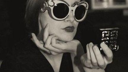 Modă şi glamour 100% românesc, marca Iulia Albu