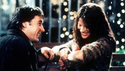5 filme romantice de Crăciun pe care să le vedeți împreună