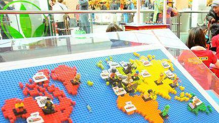 Triumful cunoaşterii, jocuri educative pentru copii, în weekend