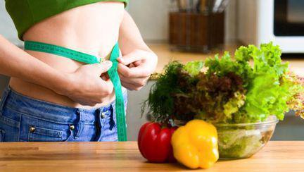 Ce dietă să ţii în funcţie de ce complexe ai