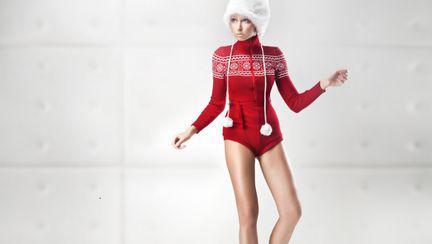 Ce haine în tendinţe să alegi iarna aceasta, în funcţie de zodie