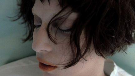 Lady Gaga – în rolul unei balerine nebune într-o clinică psihiatrică