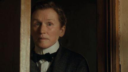 Oscar 2012: Cele mai bune transformări în filme