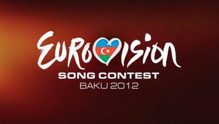 România nu merge la Eurovision în 2012!