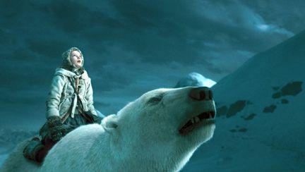 5 filme care te ajută să înfrunţi iarna