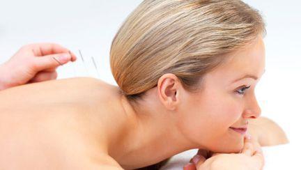 Acupunctura – cum funcţionează şi cât e de eficace?