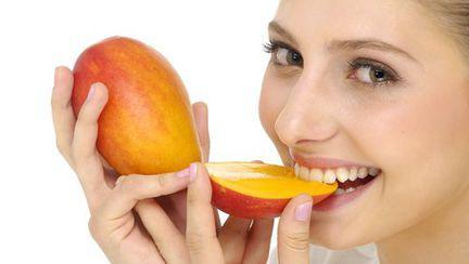Care sunt alimentele bogate în antioxidanţi