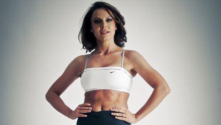 Dilemă? Ce antrenament de fitness este bun pentru tine?