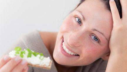 10 trucuri ca să alungi foamea