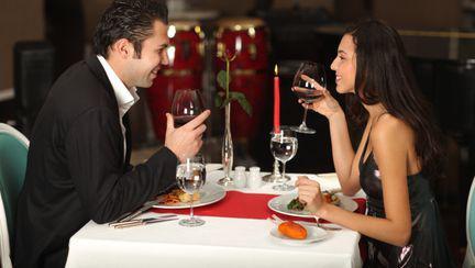 Horoscop: află cu cine vei petrece Valentine's Day!