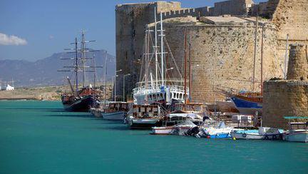 Cipru – călătorie în căutarea Afroditei