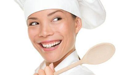 Ciorbă de fasole cu afumătură