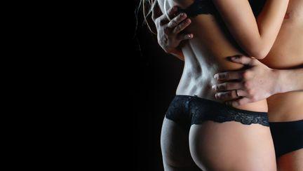 5 cupluri dezvăluie fanteziile lor sexuale şocante