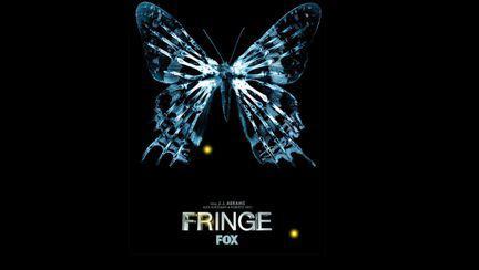 """Sfârşitul serialului """"Fringe""""?"""