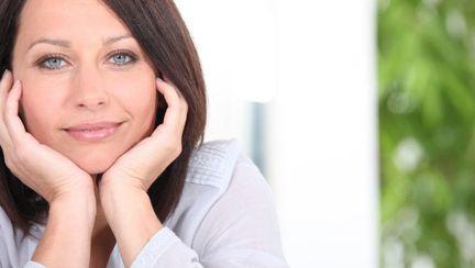 Cum să fii frumoasă şi după 40 de ani