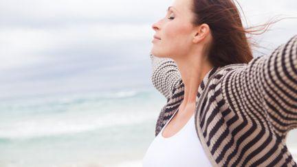 Activează-ţi hormonii de slăbit!