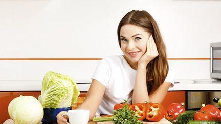 Cele mai frecvente întrebări legate de dietă