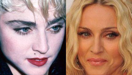Madonna lansează un nou album în martie
