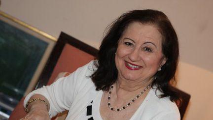 """Mioara Roman: """"Am avut o viaţă complicată, nu pot să spun interesantă"""""""