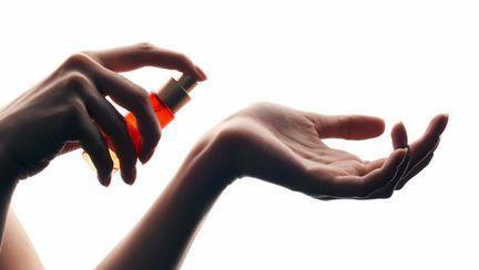 Alexandra Paven: pasiunea ei, parfumurile artizanale