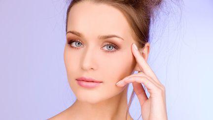 Regulile de bază împotriva îmbătrânirii pielii