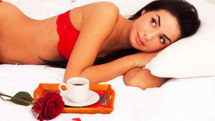 5 trucuri pentru nopţi fierbinţi
