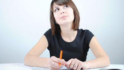 Test: eşti îngăduitoare sau severă?