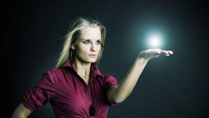 Vrei să fii astrolog?Iată care sunt paşii!