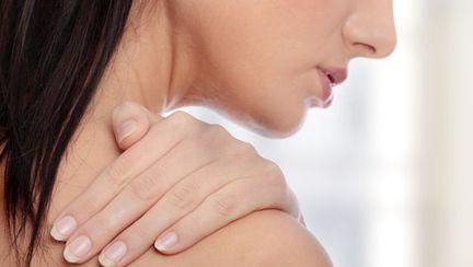 Durerile de spate – cum le previi, cum le tratezi