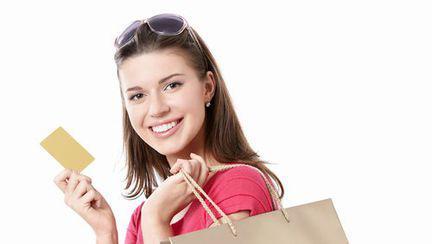 Cum faci economii ca să cumperi ce-ţi doreşti