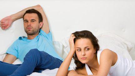 Cât eşti dispusă să ierţi într-o relaţie?