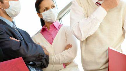 Tuberculoza, o boală de sezon