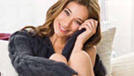 Hot feminin – Idei de shopping