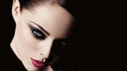 Nuante noi de machiaj – YSL si Shiseido