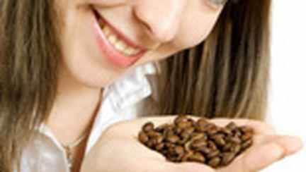 Cafeaua – cu moderatie