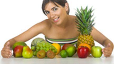 Multe vitamine