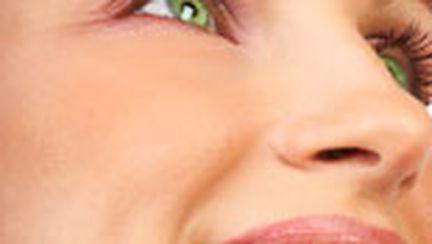 Zambetul tau