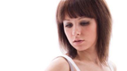 Cum scapam de sindromul premenstrual?