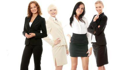 Professional Women Network – lansare oficială în România