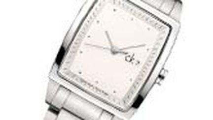 Ceasul ideal