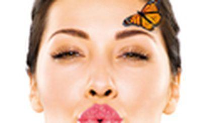 Rujuri si glossuri hot pentru buze cu adevarat senzuale
