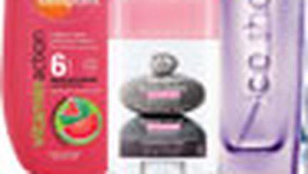 Hot list produse de beauty sub 50 lei