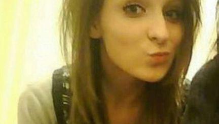Anorexia ucide din nou! Charlotte Seddon a murit la 17 ani