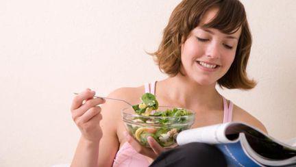 Dieta antistres: 3 produse minune