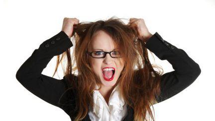 10 sfaturi ca să îţi controlezi furia