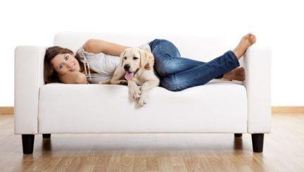 7 metode anti stres cu efect garantat