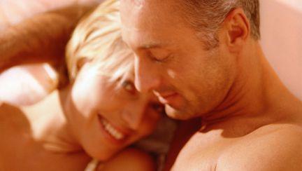 Cum îţi mai exciţi iubitul? Iată câteva arome care-l pot înnebuni